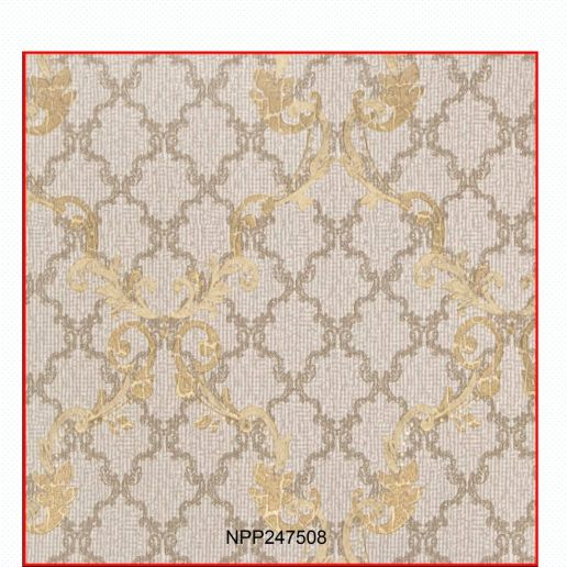 Wallpaper Orchid Mansion 9 orchid_mansion_9